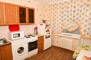 Жд вокзал! огромная двушка 9 человек, Квартиры посуточно в Новосибирске, ID объекта - 307611185 - Фото 5