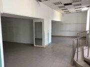 Торговое помещение с отдельным входом в центре города., Аренда торговых помещений в Вологде, ID объекта - 800362564 - Фото 1