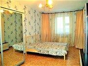Купить квартиру Южное Бутово - Фото 3
