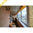 3 350 000 Руб., Продажа 3-к квартиры на 3/16 этаже на ул. Ровио, д. 21, Продажа квартир в Петрозаводске, ID объекта - 328270876 - Фото 6