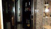Продажа квартиры, Купить квартиру Юрмала, Латвия по недорогой цене, ID объекта - 313140841 - Фото 5