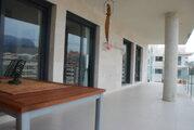 Квартира у чистейшего моря в Испании в обмен на Москву и МО, Обмен квартир в Москве, ID объекта - 325999439 - Фото 7