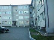 Продажа квартир ул. Целинная, д.3
