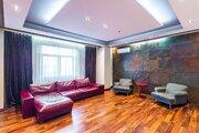 Продажа 3 комнатной квартиры в ЖК Бельведер - Фото 4