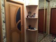 Марьино Рутаун шикарная 3х комн квартира 75 кв.м, Купить квартиру Марьино, Филимонковское с. п. по недорогой цене, ID объекта - 318597028 - Фото 7