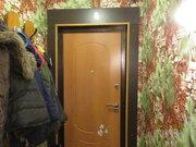 Квартира 2-к, п. В. Максаковка