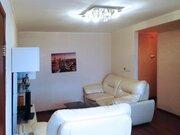 2-комнатная квартира на ул. Сусловой, Купить квартиру в Нижнем Новгороде по недорогой цене, ID объекта - 316980953 - Фото 3