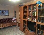 Предлагаем вашему вниманию уютную, теплую 1-комнатную квартиру - Фото 2