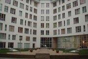 Продажа квартиры, Купить квартиру Рига, Латвия по недорогой цене, ID объекта - 313136509 - Фото 5