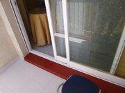 Продажа квартиры, Торревьеха, Аликанте, Купить квартиру Торревьеха, Испания по недорогой цене, ID объекта - 313156886 - Фото 16
