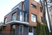 Продажа квартиры, Купить квартиру Юрмала, Латвия по недорогой цене, ID объекта - 313139587 - Фото 5