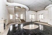 Продажа дома, Перекатный, Тахтамукайский район, Ул. Кубанская - Фото 4