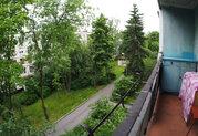 Продажа квартиры, м. Площадь Мужества, Меншиковский пр-кт.