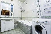 Продажа квартиры, Краснодар, 3-я Линия Нефтяников улица