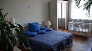 Продажа квартиры, Купить квартиру Рига, Латвия по недорогой цене, ID объекта - 313138975 - Фото 3