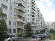 Продажа квартиры, Новосибирск, Ул. Грибоедова