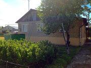 Продается 3-комнатная квартира с земельным, с. Богословка, ул. Суворова - Фото 2