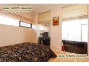 Продажа квартиры, Купить квартиру Рига, Латвия по недорогой цене, ID объекта - 313153017 - Фото 5