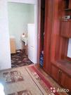 Комната 18 м в 1-к, 2/5 эт., Купить комнату в Тамбове, ID объекта - 701301733 - Фото 2