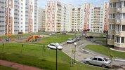 Отличную квартиру местным, командированным, приезжим, Аренда квартир в Ульяновске, ID объекта - 309760450 - Фото 15