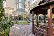 Продается квартира 240,2 кв.м, Купить квартиру в Москве, ID объекта - 333266973 - Фото 7