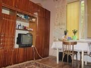 Продается комната ул Клубная 12 - Фото 2