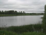 Участок в д.Масново-Жуково. - Фото 1