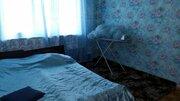 Сдается 3-ка в центре, Аренда квартир в Клину, ID объекта - 314712752 - Фото 7