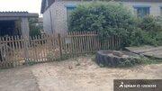 Продажа дома, Иловлинский район, Улица Школьная - Фото 1