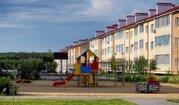 Продажа квартиры, Ямное, Рамонский район, Надежды ул - Фото 4