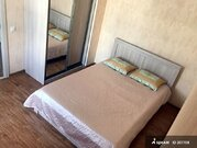 Аренда квартиры посуточно, Барнаул, Ул. Чкалова