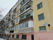 Продажа комнаты, м. Купчино, Саперная ул.