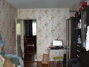 Сдаётся 2-х комнатная квартира 44 м2 - Фото 3