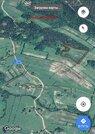 Продам участок 361 сотка Выборгский район Ленинградской области - Фото 1