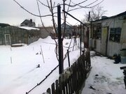Продажа участка, Волгоград, Ул. Баргузинская, Земельные участки в Волгограде, ID объекта - 202130561 - Фото 2