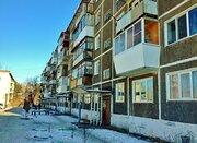 Квартира, ул. Школьная, д.206