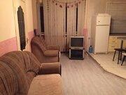 2 400 000 Руб., Двухкомнатная квартира г.Кашира, Купить квартиру в Кашире по недорогой цене, ID объекта - 318983571 - Фото 1