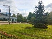 Однокомнатная квартира 26 м.кв с лоджией 5 м.кв; Санкт-Петербург; .
