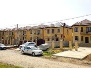Готовый дом 200 м2 в отличном для спокойной и удобной жизни - Фото 4