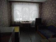 Квартира в ленинском районе города Кемерово, Аренда квартир в Кемерово, ID объекта - 317346223 - Фото 1