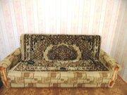Сдается 1к квартира ул.Адриена Лежена 7 Дзержинский район, Аренда квартир в Новосибирске, ID объекта - 328718941 - Фото 5