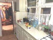 2 600 000 Руб., Дом ПМЖ общ.пл.60 кв.м. на участке 11 соок, Продажа домов и коттеджей в Струнино, ID объекта - 502555026 - Фото 5