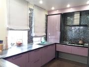 Продается 3-комнатная квартира на ул. Кукушкина, 2 (ЖК Зеленый Бор)