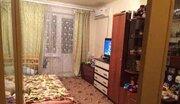 Продажа квартиры, Волгоград, Ул. Танкистов