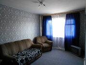 Продаю1-комнатную квартиру на Чайковского,10, Купить квартиру в Омске по недорогой цене, ID объекта - 320049864 - Фото 6