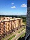 Продам квартиру, Купить квартиру в Ярославле по недорогой цене, ID объекта - 321572892 - Фото 15