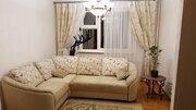 Эксклюзивное предложение, Купить квартиру в Москве по недорогой цене, ID объекта - 313644827 - Фото 1