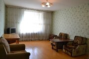 Аренда двухкомнатной квартиры в городе Егорьевск ул. Владимирская
