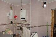 Продам дом, Продажа домов и коттеджей в Тюмени, ID объекта - 503010797 - Фото 6