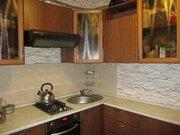 Продам 2 к Зеленая Роща, Купить квартиру в Красноярске по недорогой цене, ID объекта - 321380391 - Фото 6
